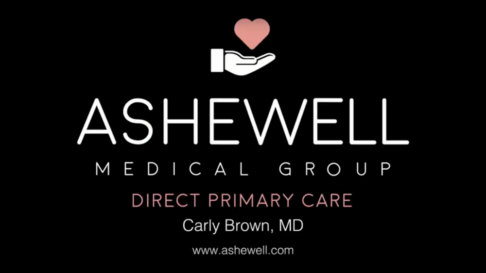 Ashewell Medical Group's Wholesale In-house Pharmacy