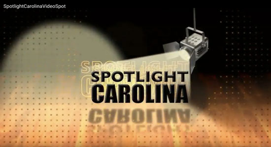 Ashewell Medical Group - Spotlight Carolina
